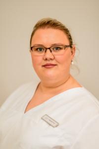 Claudia Pruß