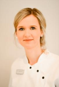 Stefanie Oddoy - Heymer
